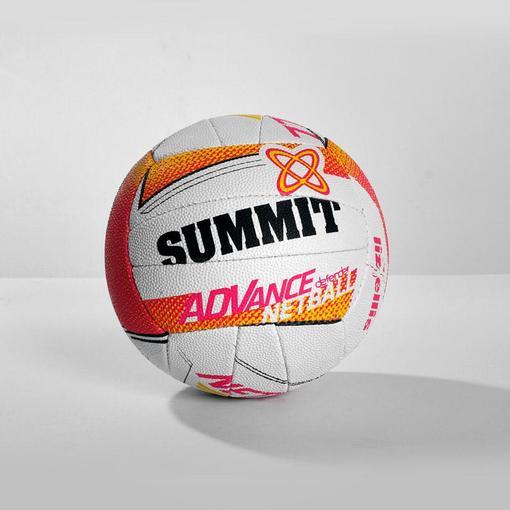 2019-SUMMIT-Netball-ADV-Defender-A_510x-progressive.jpg