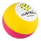 MATILDAS HIGH BOUNCE BALL