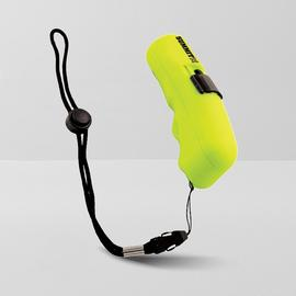 Electronic-Whistle_53c36499-7673-4db7-91b1-a59cead57529_270x-progressive.jpg