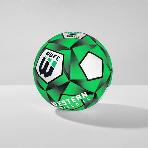 Hyundai-A-League-Western-United-Supporters-Soccer-Ball_510x-progressive.jpg