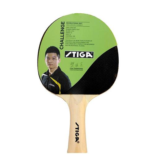 STIGA-Table-Tennis-Bat-Challenge-ORIGINAL_510x-progressive.jpg