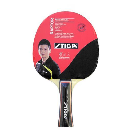 STIGA-Table-Tennis-Bat-Raptor-ORIGINAL_510x-progressive.jpg