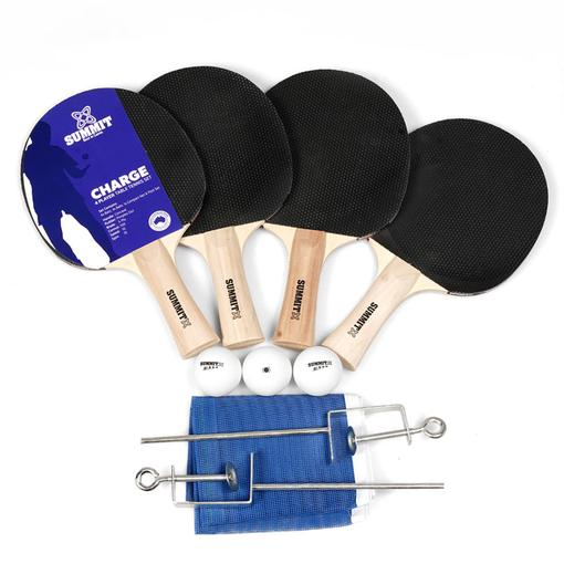 SUMMIT-Charge-Table-Tennis-Set-A-1200px_510x-progressive.jpg