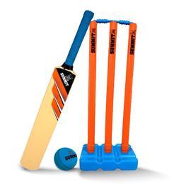 SUMMIT-Cricket-Plastic-Set_270x-progressive.jpg