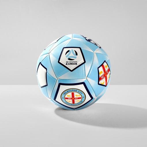 SUMMIT-Hyundai-A-League-Soccer-Ball-Melbourne-City_8e8bbb22-d8fc-4b1a-9b4c-d90b3d97228d_510x-progressive.jpg