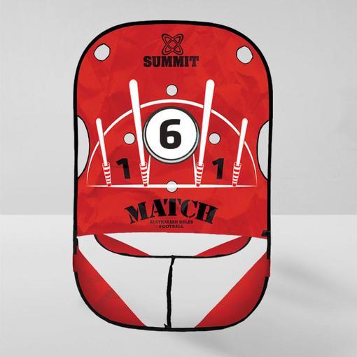 SUMMIT-ITEMS-Aussie-Rules-Handball-Target_510x-progressive.jpg
