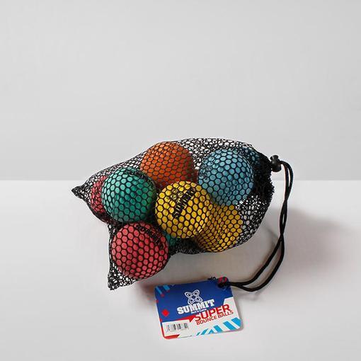SUMMIT-ITEMS-Super-Hi-Bounce-10-Pack-in-Bag-Assorted-Colours-B_510x-progressive.jpg