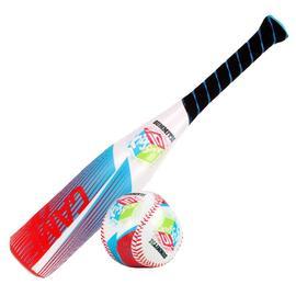 SUMMIT-KIS-Baseball-Set_270x-progressive.jpg