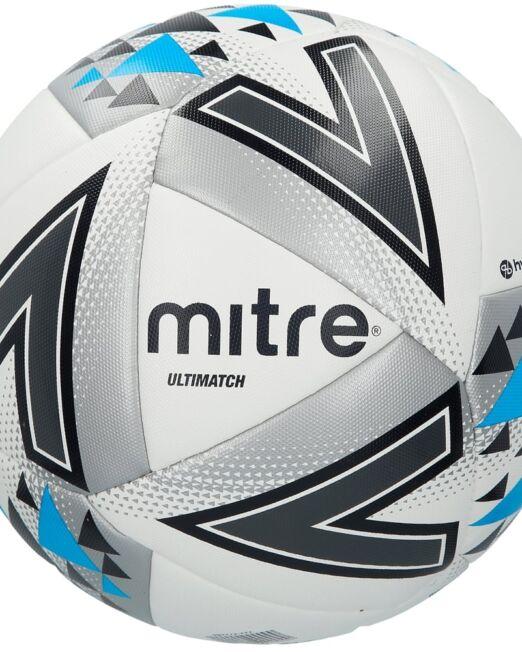 mitre-ultimatch-football-p1239-12048_image.jpg