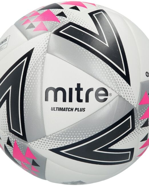 mitre-ultimatch-plus-football-p1238-12024_image.jpg
