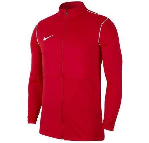 1-6a2bd1043f-jumper-ni0-bv6885-657-men-red__1.jpg