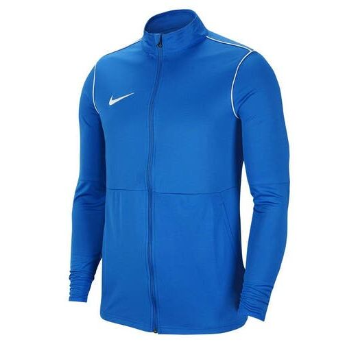1-cbc3a1a455-jumper-ni1-bv6885-463-men-blue__1.jpg