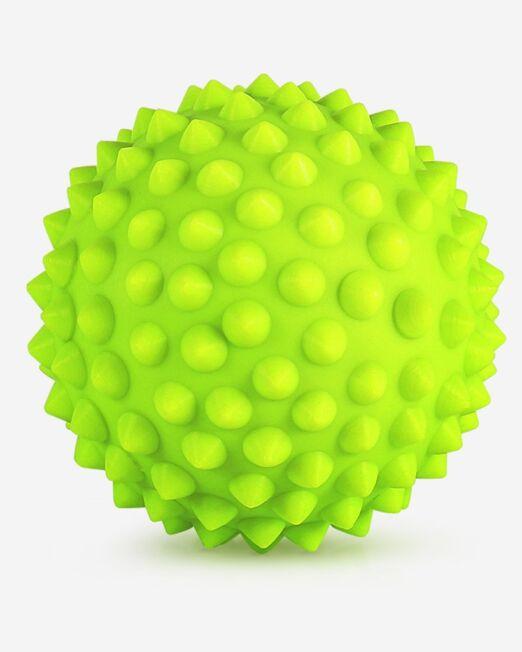 3_-_sensory-ball-closeup_1024x1024.jpg