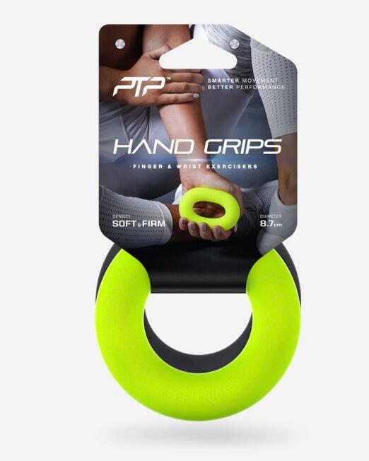 hand-grips-pack-shot_1024x1024.jpg
