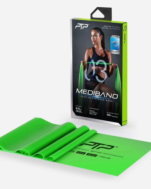 mediband-green-pack-w-band_1024x1024.jpg
