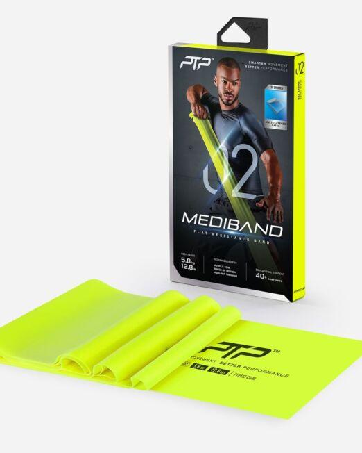 mediband-lime-pack-w-band_1024x1024.jpg