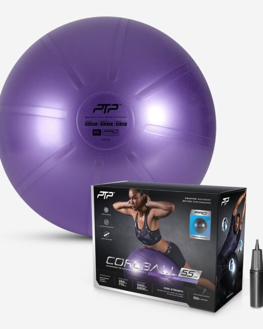 purple-coreball-packshot_1024x1024.jpg